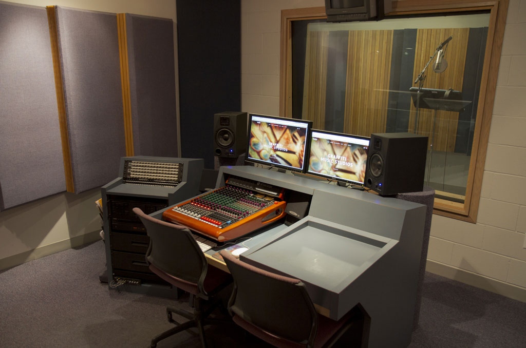 Best Mastering La Rooms